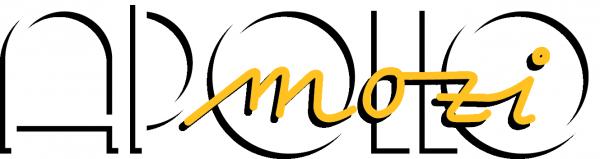 apollo-mozi_logo_hatter-nelkul