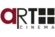 Artplus Cinema